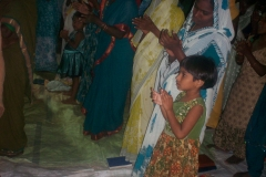 Our  Gospel Crusade   In   India