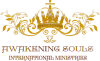 AWAKENING SOULS INTERNATIONAL MINISTRIES